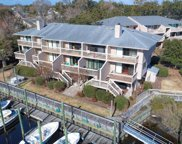 115 Teakwood Drive Unit #903, Carolina Beach image