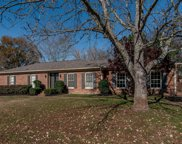 7240 Green Meadows Ln, Nashville image