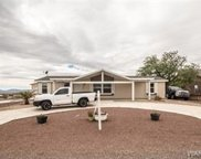 5767 S Gazelle Drive, Fort Mohave image