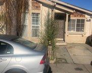 704 Garner Ave 30, Salinas image