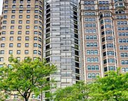 1418 North Lake Shore Drive Unit 4, Chicago image