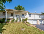 961 Checker Drive, Buffalo Grove image