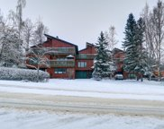 543 15Th Avenue Unit #2, Anchorage image