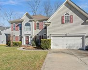 162 Winterbell  Drive, Mooresville image
