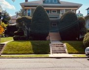 96 Theoodor Parker Rd, Boston image