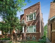 5234 West Byron Street, Chicago image