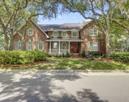 2234 Portside Way, Charleston image