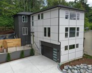 6338 22nd Ave SW, Seattle image