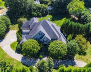 2125  Sharon Lane, Charlotte image