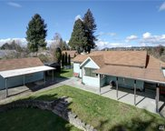 1448 15th St, Bremerton image