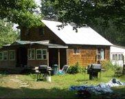 354 Garland Pit Road, Conway image