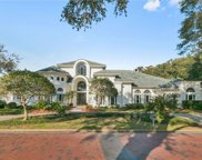 9338 Bentley Park Circle, Orlando image
