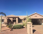 15844 W Wildflower Drive, Surprise image