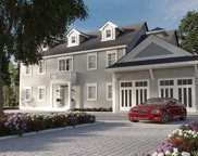 78 Croton  Avenue, Mount Kisco image