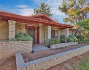 4043 E Flower Avenue, Mesa image