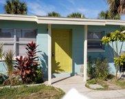 6417 Ridgewood Avenue Unit #6417, Cocoa Beach image