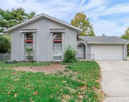 12237 Country Wood, Maryland Heights image