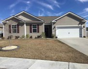 2704 McDougall Dr., Conway image