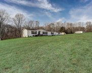 6071 HWY 41A, Pleasant View image