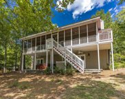 1360 Parks Mill Dr, Greensboro image