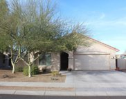 16570 W Desert Bloom Street, Goodyear image
