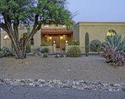 7282 N Avenida De Lisa, Tucson image