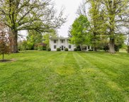 1086 Harp Innis Road, Lexington image