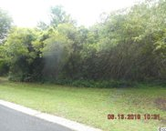 Lot 8 Permit Ct., Georgetown image