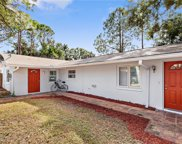 901 Lake Palms Drive, Largo image