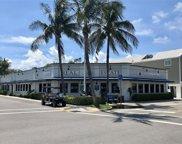 411 Park Avenue, Boca Grande image