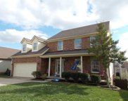 416 Whitfield Drive, Lexington image