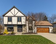 5805 Clear Stream Way, Westerville image