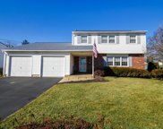 537 Harting Circle, Warminster image
