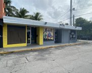 1938 E Sunrise Blvd, Fort Lauderdale image