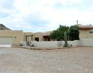 18097 S Via El Caballo Prieto, Vail image