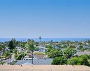1010   S El Camino Real     207, San Clemente image