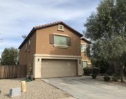 2823 S 87th Drive, Tolleson image