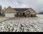 1089 S Wildflower Way, Springville image