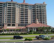 1819 North Ocean Blvd. Unit Unit 6009, North Myrtle Beach image