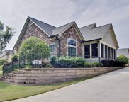 120 Chastain Road NW Unit 402, Kennesaw image