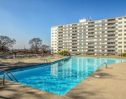 3415 W End Ave Apt 806 Unit #806, Nashville image