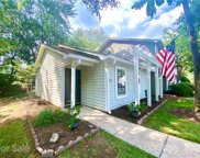 606 Heritage  Parkway, Fort Mill image