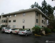 18606 52nd Ave W Unit 232, Lynnwood image