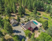2100  Prosperity Lane, Placerville image
