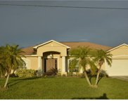 1007 SW 18th AVE, Cape Coral image