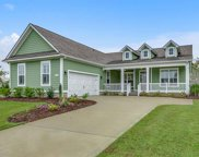 1324 East Island Dr., North Myrtle Beach image