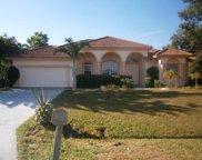 1262 SW Milan Lane, Port Saint Lucie image