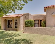 7352 E Valley Vista Drive, Scottsdale image