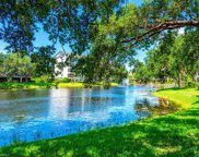 806 Arbor Lake Dr Unit 8-104, Naples image