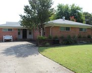 4024 S Peachtree, Balch Springs image